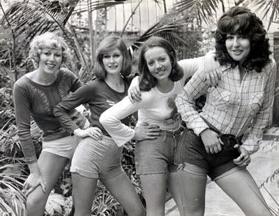 70'ler modası 12