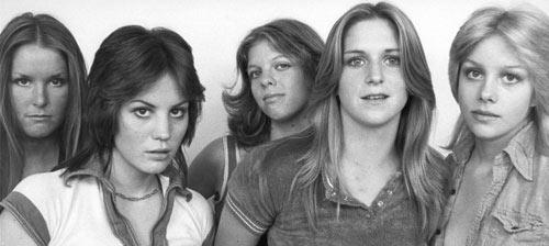 70'ler modası 5