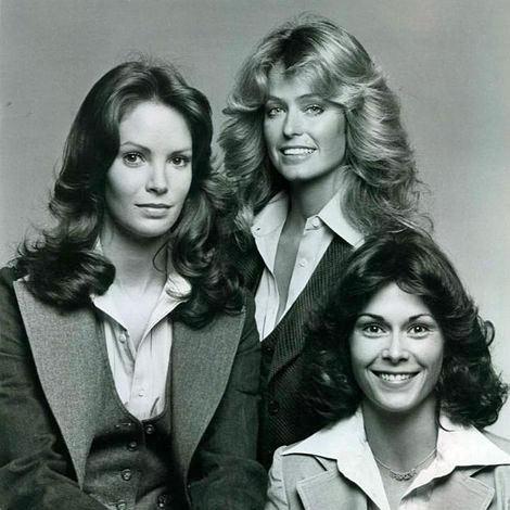 70'ler modası 1