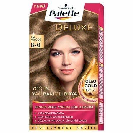 palette saç boyaları ve renk kataloğu 47
