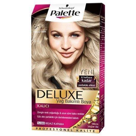 palette saç boyaları ve renk kataloğu 26