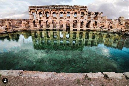 pek gidilmeyen 5 tarihi kenti sizler i̇çin araştırdık 3