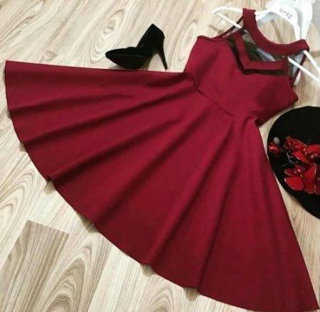 12 yaş abiye elbise modelleri ve fiyatları 6