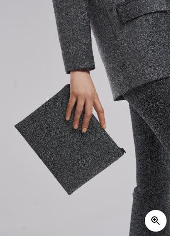 2019 markaların el çanta modelleri 34