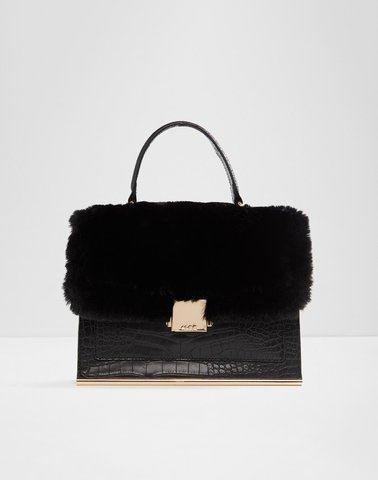 2019 markaların el çanta modelleri 4