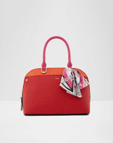 2019 markaların el çanta modelleri 5