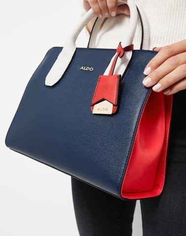 2019 markaların el çanta modelleri 6