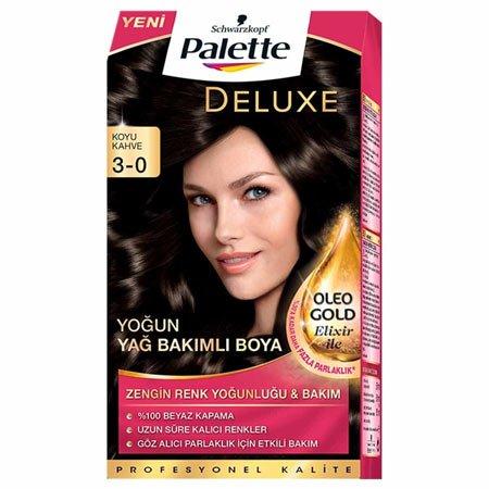 palette saç boyaları ve renk kataloğu 5