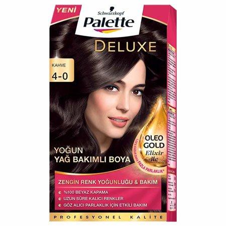 palette saç boyaları ve renk kataloğu 9