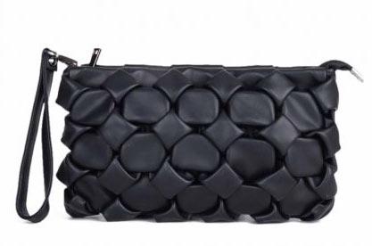 2019 markaların el çanta modelleri 14