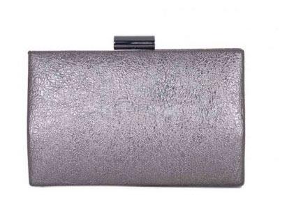 2019 markaların el çanta modelleri 15