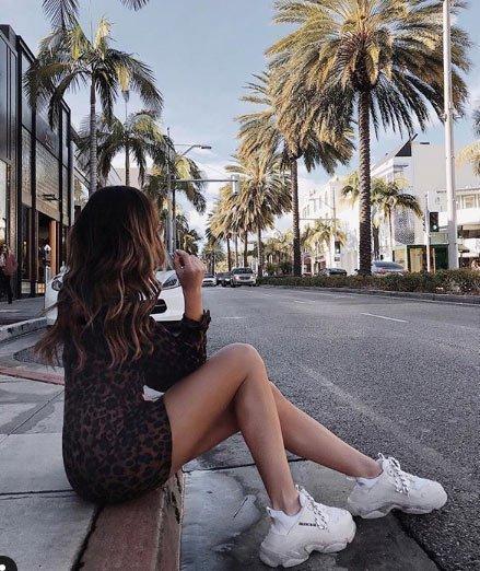 genç kızlar sokak kombinleri 9