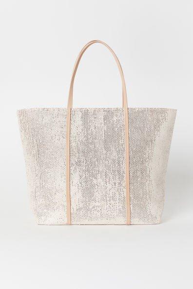 2019 tüm markalardan çantalar 5