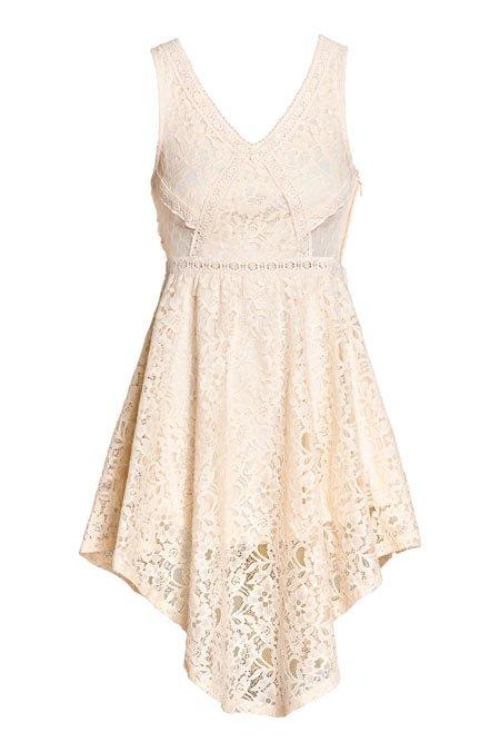 12 yaş abiye elbise modelleri ve fiyatları 7