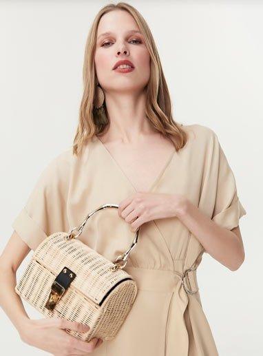 2019 markaların el çanta modelleri 16