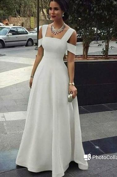 japon style elbise ve kombinler 11