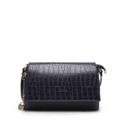 2019 markaların el çanta modelleri 20