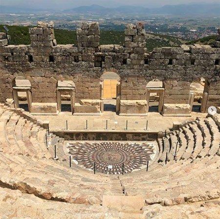 pek gidilmeyen 5 tarihi kenti sizler i̇çin araştırdık 9