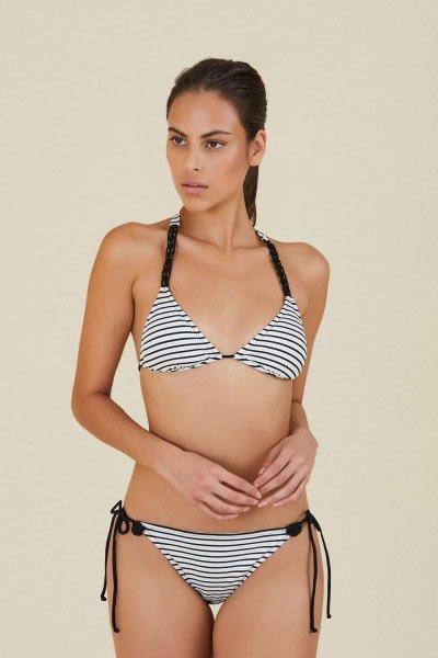 2019 bikini modelleri 5