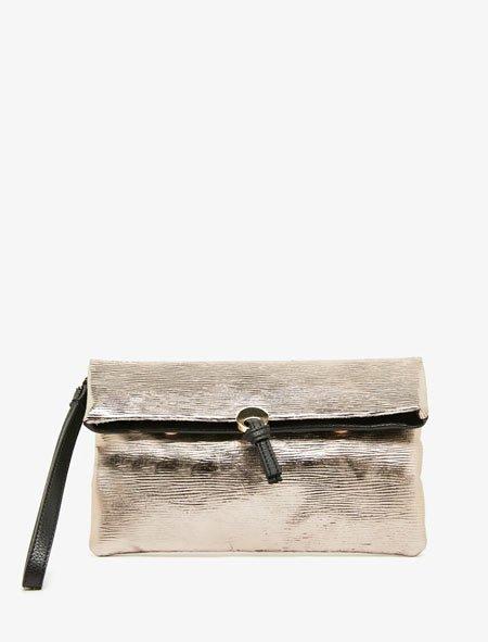 2019 markaların el çanta modelleri 21