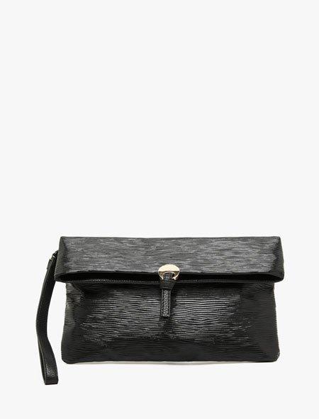 2019 markaların el çanta modelleri 22