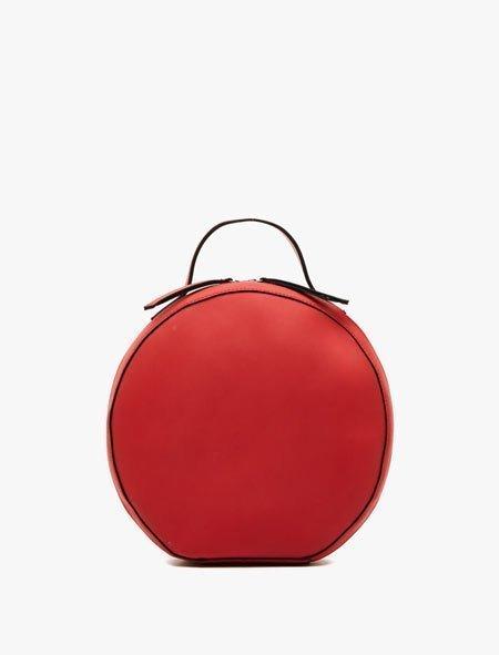 2019 markaların el çanta modelleri 25