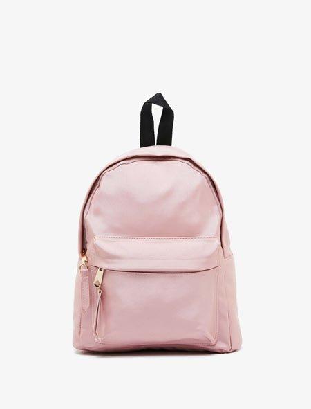 2019 tüm markalardan çantalar 22