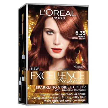 ebru şallı saç rengi ve modelleri 2