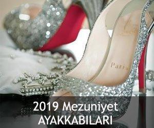 2019 mezuniyet kombinleri 19