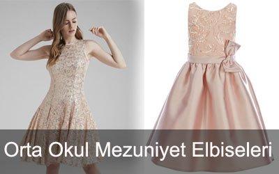 12 yaş abiye elbise modelleri ve fiyatları 11