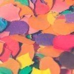 pastel renkler nelerdir? pastel renk kıyafetler nasıl kombinlenir 2