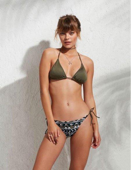 2019 bikini modelleri 8