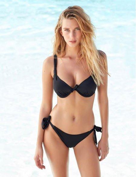 2019 bikini modelleri 11