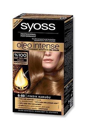 syoss saç boyaları ve renk kataloğu 11