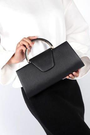 2019 markaların el çanta modelleri 41
