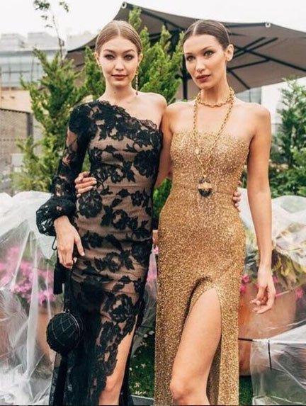 2020 vakko abiye elbise modelleri 8