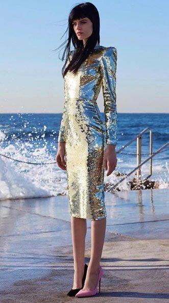 2020 vakko abiye elbise modelleri 17