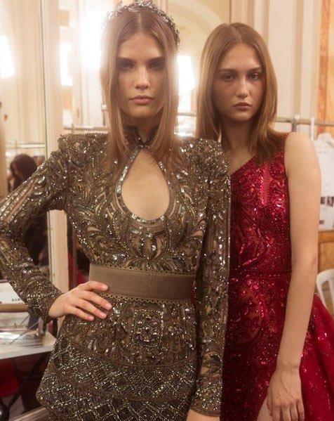 2020 vakko abiye elbise modelleri 18