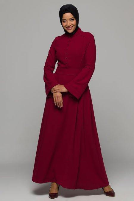 2020 armine abiyeler ve elbiseler 17