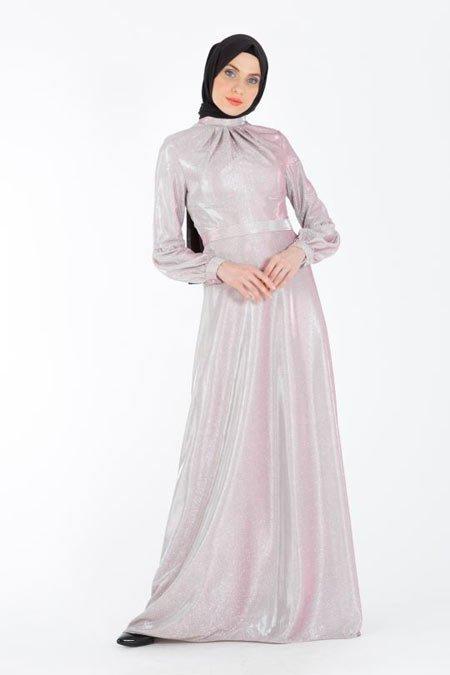 2020 armine abiyeler ve elbiseler 8