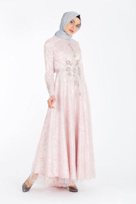 2020 armine abiyeler ve elbiseler 9