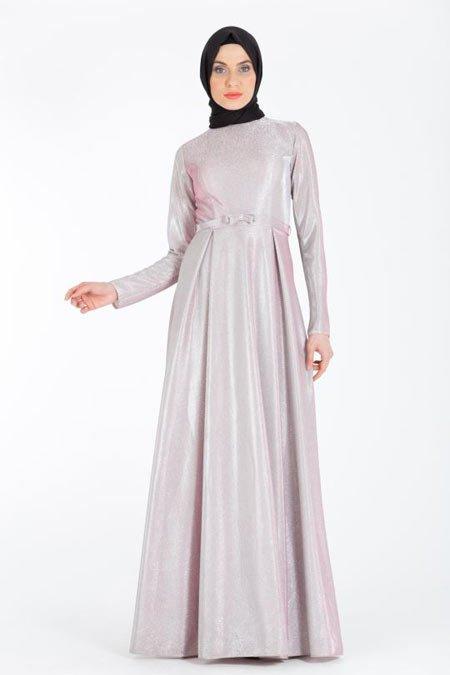 2020 armine abiyeler ve elbiseler 11
