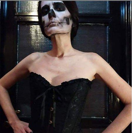 halloween - cadılar bayramı kostümleri ve elbiseleri 6