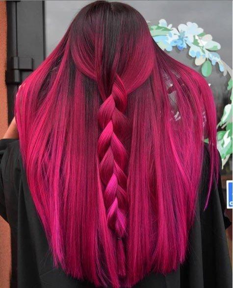 directions saç boyası