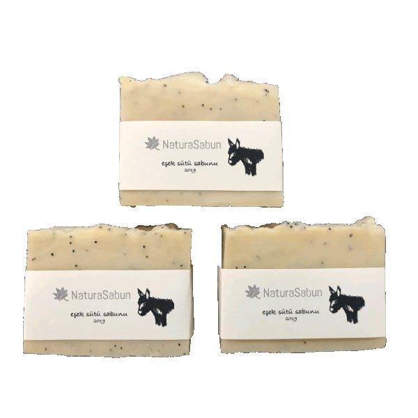 doğal sabun keçi sütü sabunu