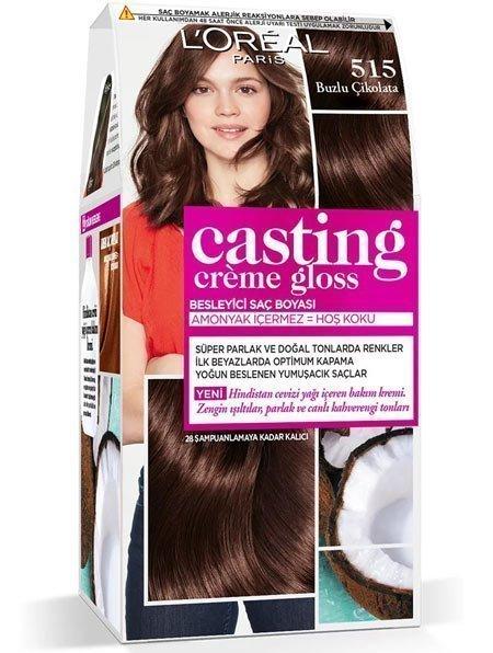 esengül aypek saç rengi ve modelleri 2