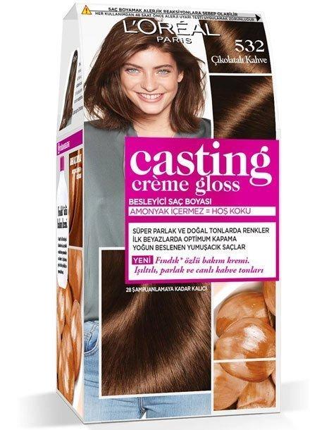 bahar şahin saç rengi ve modelleri 3
