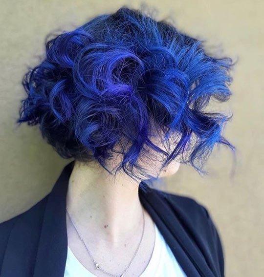 manic panic saç boyaları ve renkleri 5