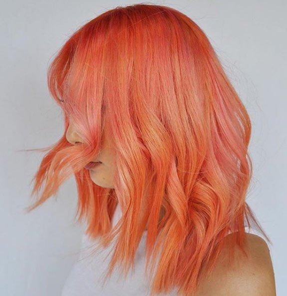 manic panic saç boyaları ve renkleri 7
