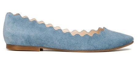 tarzını seçmek i̇çin en güzel 20 babet ayakkabı modelleri 9